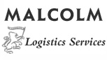 MALCOLM Logistics Services